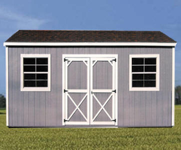 Wharton Portable Buildings,Utility Buildings